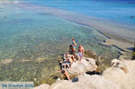 JustGreece.com Paradise Beach Mykonos (Kalamopodi) | Greece | Greece  Photo 14 - Foto van JustGreece.com