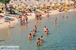 Paradise Beach Mykonos (Kalamopodi) | Greece | Greece  Photo 16 - Photo JustGreece.com