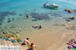 JustGreece.com Paranga Beach Mykonos | Greece | Greece  Photo 5 - Foto van JustGreece.com