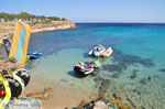 JustGreece.com Paranga Beach Mykonos | Greece | Greece  Photo 6 - Foto van JustGreece.com