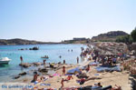 JustGreece.com Paranga Beach Mykonos | Greece | Greece  Photo 9 - Foto van JustGreece.com