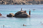 JustGreece.com Paranga Beach Mykonos | Greece | Greece  Photo 11 - Foto van JustGreece.com