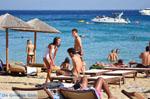 JustGreece.com Super Paradise beach | Mykonos | Greece Photo 38 - Foto van JustGreece.com