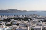 JustGreece.com Mykonos town (Chora) | Greece | Greece  Photo 86 - Foto van JustGreece.com