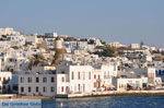 Mykonos town (Chora) | Greece | Greece  Photo 88 - Photo JustGreece.com