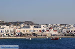 JustGreece.com Mykonos town (Chora) | Greece | Greece  Photo 89 - Foto van JustGreece.com