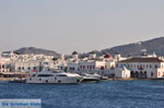 JustGreece.com Mykonos town (Chora) | Greece | Greece  Photo 90 - Foto van JustGreece.com