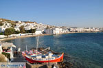 Mykonos town (Chora) | Greece | Greece  Photo 92 - Photo JustGreece.com