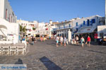 JustGreece.com Mykonos town (Chora) | Greece | Greece  Photo 93 - Foto van JustGreece.com