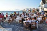 JustGreece.com Mykonos town (Chora) | Greece | Greece  Photo 95 - Foto van JustGreece.com
