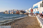 JustGreece.com Mykonos town (Chora) | Greece | Greece  Photo 98 - Foto van JustGreece.com