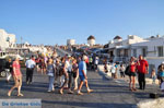 Mykonos town (Chora) | Greece | Greece  Photo 99 - Photo JustGreece.com