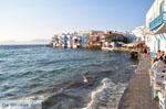 JustGreece.com Mykonos town (Chora) | Greece | Greece  Photo 101 - Foto van JustGreece.com