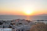 Mykonos town (Chora) | Greece | Greece  Photo 110 - Photo JustGreece.com