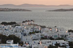 JustGreece.com Mykonos town (Chora) | Greece | Greece  Photo 111 - Foto van JustGreece.com