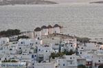 Mykonos town (Chora) | Greece | Greece  Photo 114 - Photo JustGreece.com