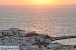 Mykonos town (Chora) | Greece | Greece  Photo 117 - Photo JustGreece.com