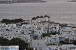 JustGreece.com Mykonos town (Chora) | Greece | Greece  Photo 121 - Foto van JustGreece.com