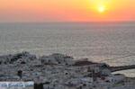 Mykonos town (Chora) | Greece | Greece  Photo 123 - Photo JustGreece.com