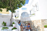 JustGreece.com Platis Gialos Mykonos | Greece | Greece  Photo 2 - Foto van JustGreece.com