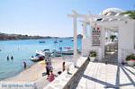 JustGreece.com Platis Gialos Mykonos | Greece | Greece  Photo 3 - Foto van JustGreece.com