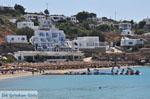 JustGreece.com Platis Gialos Mykonos | Greece | Greece  Photo 11 - Foto van JustGreece.com