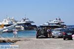 Platis Gialos Mykonos | Greece | Greece  Photo 19 - Photo JustGreece.com