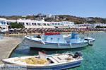JustGreece.com Platis Gialos Mykonos | Greece | Greece  Photo 23 - Foto van JustGreece.com