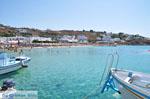 JustGreece.com Platis Gialos Mykonos | Greece | Greece  Photo 24 - Foto van JustGreece.com