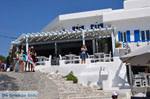 JustGreece.com Platis Gialos Mykonos | Greece | Greece  Photo 25 - Foto van JustGreece.com