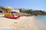 JustGreece.com Psarou beach Mykonos | Psarou beach | Greece  Photo 10 - Foto van JustGreece.com