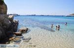 JustGreece.com Psarou beach Mykonos | Psarou beach | Greece  Photo 13 - Foto van JustGreece.com