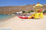 JustGreece.com Psarou beach Mykonos | Psarou beach | Greece  Photo 17 - Foto van JustGreece.com
