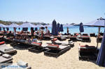 Psarou beach Mykonos | Psarou beach | Greece  Photo 23 - Photo JustGreece.com