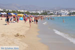 Agios Prokopios beach | Island of Naxos | Greece | Photo 6 - Photo JustGreece.com