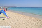 Agios Prokopios beach | Island of Naxos | Greece | Photo 7 - Photo JustGreece.com
