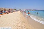 Agios Prokopios beach | Island of Naxos | Greece | Photo 12 - Photo JustGreece.com