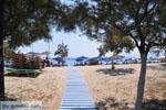 JustGreece.com Agios Prokopios beach | Island of Naxos | Greece | Photo 16 - Foto van JustGreece.com