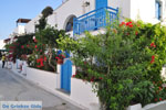 Agia Anna | Island of Naxos | Greece | Photo 1 - Photo JustGreece.com