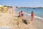 Agia Anna | Island of Naxos | Greece | Photo 4 - Photo JustGreece.com