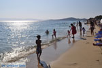 JustGreece.com Agia Anna | Island of Naxos | Greece | Photo 5 - Foto van JustGreece.com