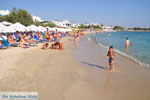 JustGreece.com Agia Anna | Island of Naxos | Greece | Photo 7 - Foto van JustGreece.com