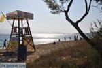 Agia Anna | Island of Naxos | Greece | Photo 8 - Photo JustGreece.com