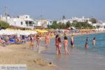 Agia Anna | Island of Naxos | Greece | Photo 17 - Photo JustGreece.com