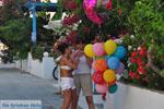 Agia Anna | Island of Naxos | Greece | Photo 18 - Photo JustGreece.com