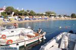 JustGreece.com Agia Anna | Island of Naxos | Greece | Photo 25 - Foto van JustGreece.com