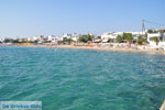 JustGreece.com Agia Anna | Island of Naxos | Greece | Photo 27 - Foto van JustGreece.com