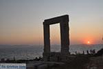 Naxos town | Island of Naxos | Greece | Photo 6 - Photo JustGreece.com