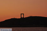 Naxos town | Island of Naxos | Greece | Photo 13 - Photo JustGreece.com