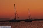 Naxos town | Island of Naxos | Greece | Photo 14 - Photo JustGreece.com